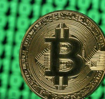 Bitcoin: Projetos na Câmara discutem regulamentação de moedas digitais